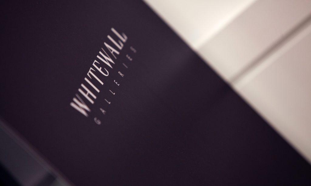 whitewall-WFDC0164