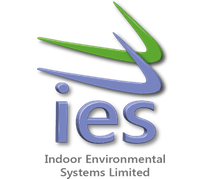 indoor environmental systems ltd